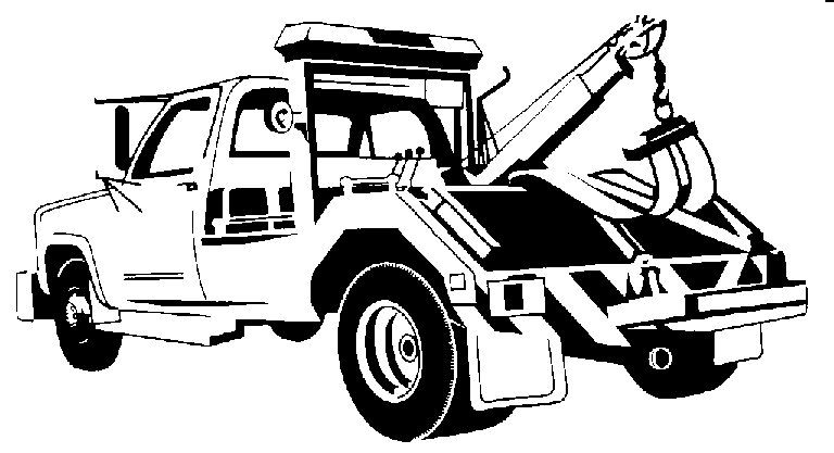 towtruck.png